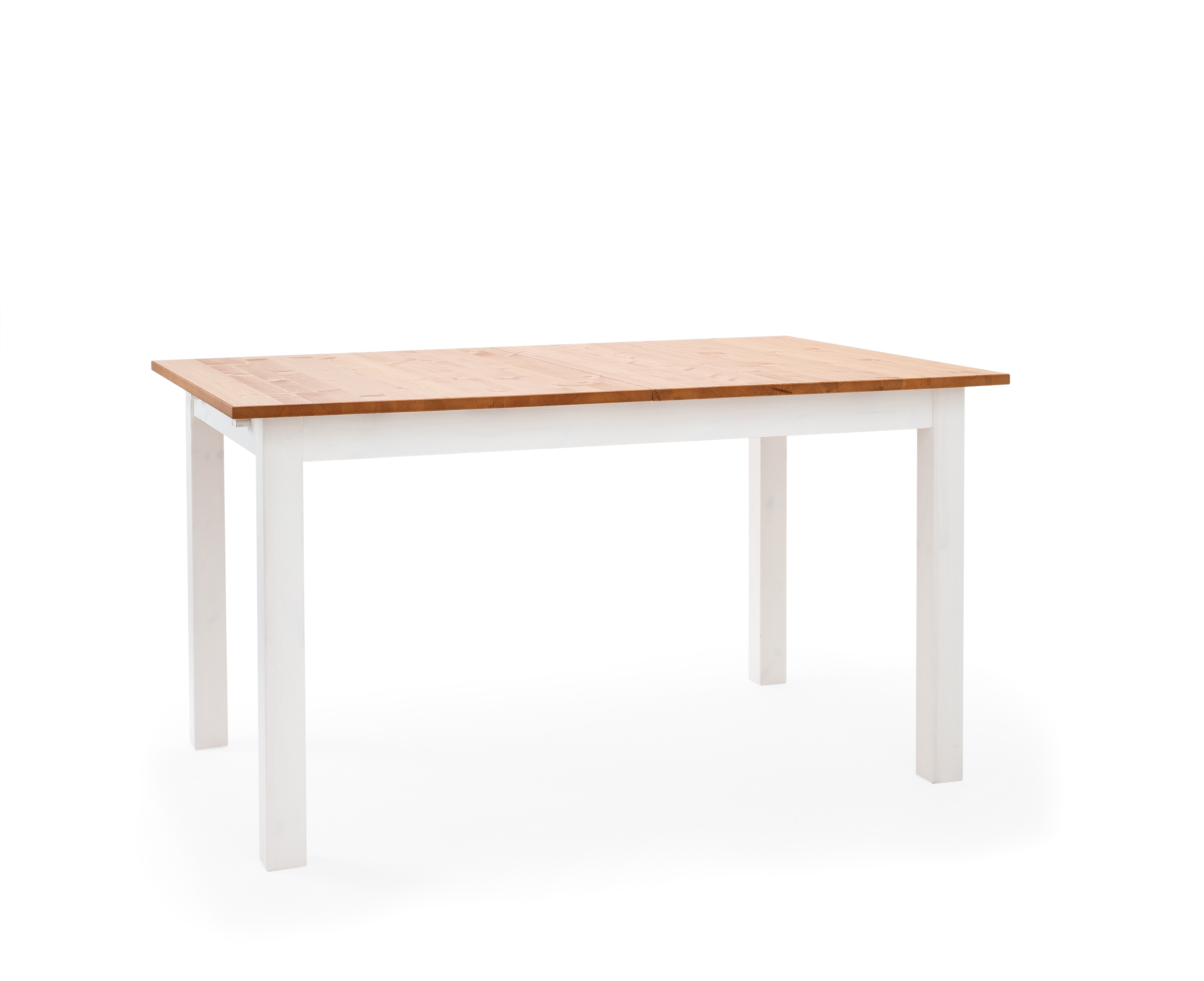 Extendable table – Lietwood